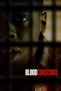 Poster Blood Conscious