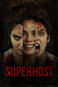 Poster Superhost