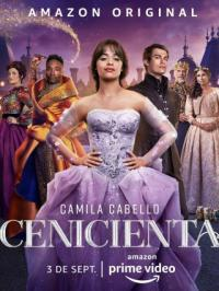 Poster Cenicienta