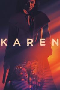 Poster Karen