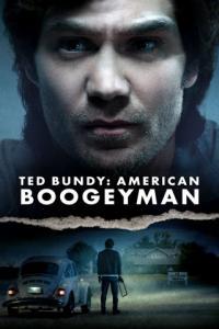 Poster Ted Bundy: American Boogeyman