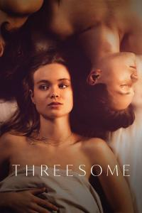 Poster Threesome