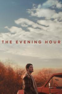 Poster The Evening Hour