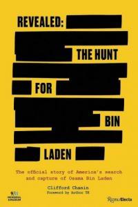 Poster Revealed: The Hunt for Bin Laden