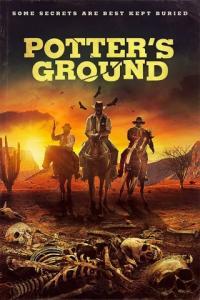 Poster Tierra de alfareros (Potter's Ground)