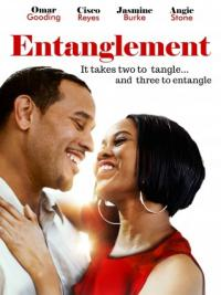 Poster Entanglement
