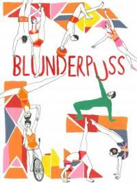 Poster Blunderpuss