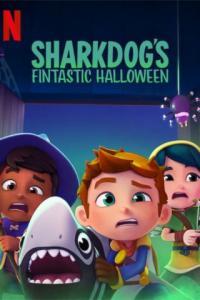Poster El fantástico Halloween de Tibucán
