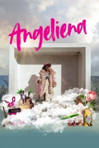 Poster Angeliena
