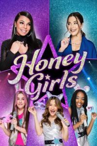Poster Honey Girls