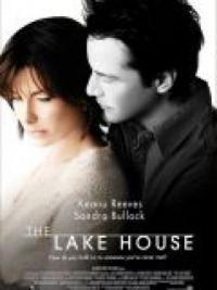 Poster La Casa del Lago