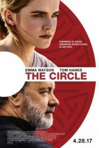Poster El círculo