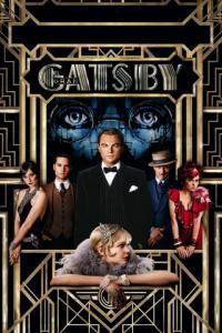 Poster El Gran Gatsby