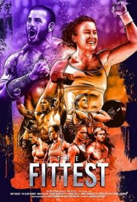 Poster The Fittest