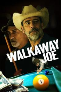 Poster Walkaway Joe