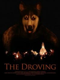 Poster The Droving