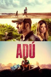 Poster Adú