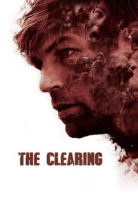 Poster The Clearing