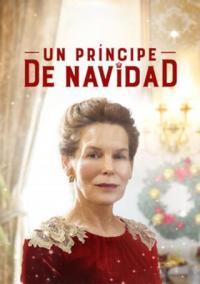 Poster Un príncipe de Navidad