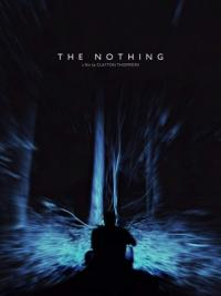 Poster The Nothing