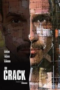 Poster Un Crack