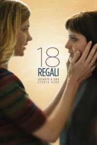 Poster 18 Regalos