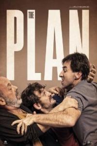 Poster El Plan