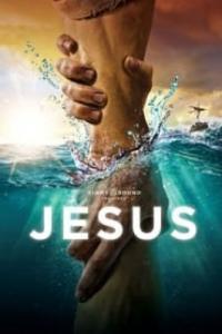 Poster Jesus