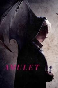 Poster Amulet