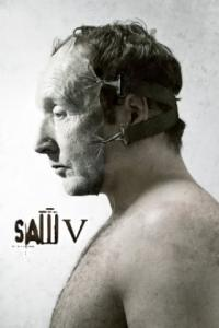 Poster Juego Macabro: (Saw 5)
