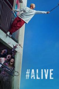 Poster #Vivo