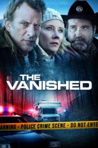 Poster The Vanished (Hour Of Lead)