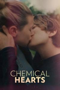 Poster Efectos Colaterales del Amor