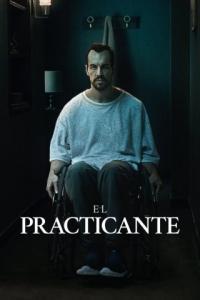Poster El Practicante