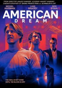 Poster American Dream