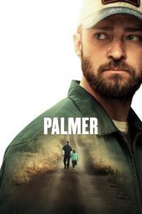 Poster Palmer