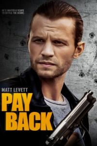 Poster Payback