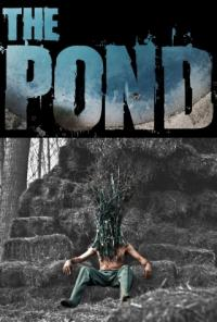 Poster The Pond