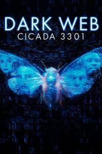 Poster Dark Web: Cicada 3301