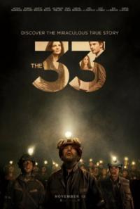 Poster Los 33