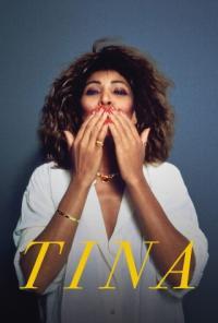 Poster Tina