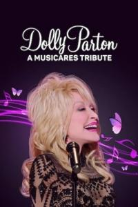 Poster Dolly Parton: A MusiCares Tribute