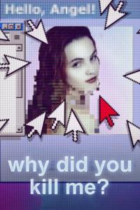 Poster ¿Por qué me matasteis?
