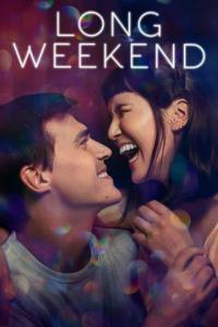 Poster Long Weekend