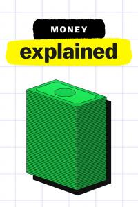 Poster Money, Explained