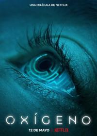 Poster Oxígeno