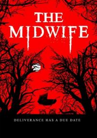 Poster The Midwife