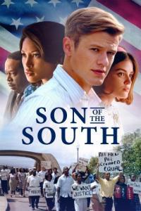 Poster Hijos del Sur