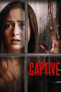 Poster Captive