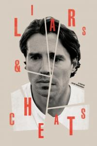 Poster Liars and Cheats